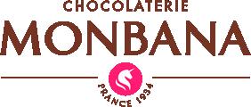 Cafés Di Costanzo - Torréfacteur L'isle Jourdain - Chocolats Monbana - logo
