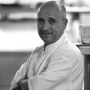 Cafés Di•Costanzo, torréfacteurs L'isle Jourdain - Nos clients - Bernard Bach